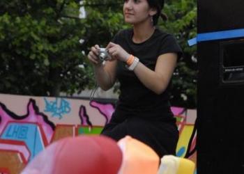 2007-06-30_2007-06-30_zomerjam_2007_serie8_43