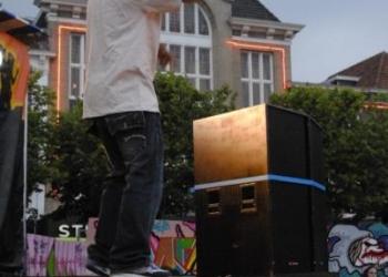2007-06-30_2007-06-30_zomerjam_2007_serie9_34