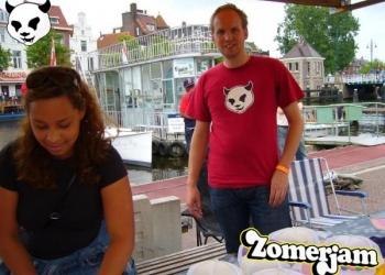 2007-06-30_zomerjam_2007_12