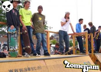 2007-06-30_zomerjam_2007_37