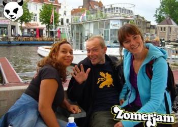 2007-06-30_zomerjam_2007_42