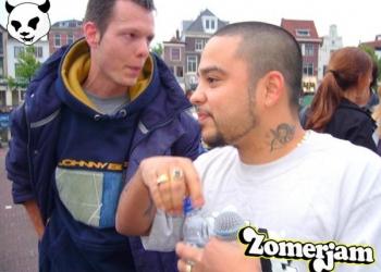 2007-06-30_zomerjam_2007_43