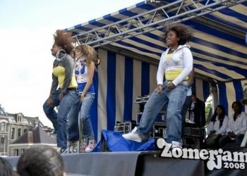 200-zomerjam-2008