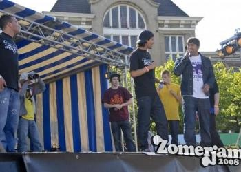235-zomerjam-2008