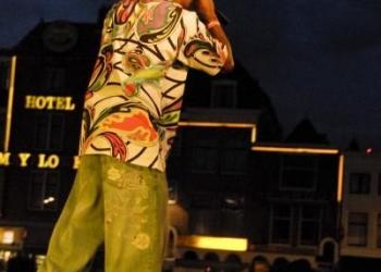 520-zomerjam-2008