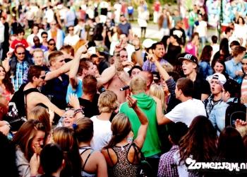 zomerjam-2013-huigpark-leiden-by-mamarazzi-102-jebroer