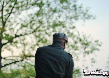 zomerjam-2013-huigpark-leiden-by-mamarazzi-136-kay-lc