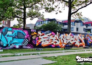 zomerjam-2013-huigpark-leiden-by-mamarazzi-139-sender