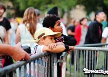 zomerjam-2013-huigpark-leiden-by-mamarazzi-144