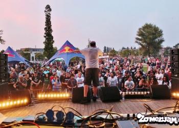 zomerjam-2013-huigpark-leiden-by-mamarazzi-160-def-p