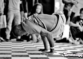 zomerjam-2013-huigpark-leiden-by-mamarazzi-18
