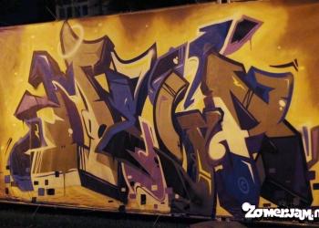 zomerjam-2013-huigpark-leiden-by-mamarazzi-184
