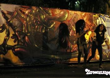 zomerjam-2013-huigpark-leiden-by-mamarazzi-188