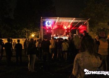 zomerjam-2013-huigpark-leiden-by-mamarazzi-193