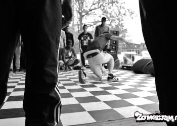 zomerjam-2013-huigpark-leiden-by-mamarazzi-21