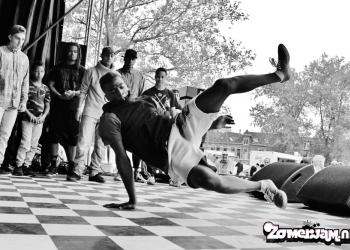 zomerjam-2013-huigpark-leiden-by-mamarazzi-22