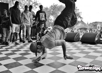 zomerjam-2013-huigpark-leiden-by-mamarazzi-26