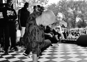zomerjam-2013-huigpark-leiden-by-mamarazzi-28