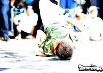 zomerjam-2013-huigpark-leiden-by-mamarazzi-43