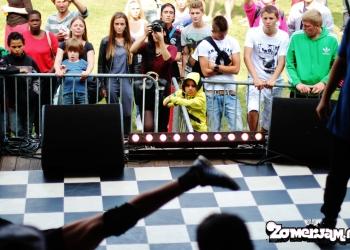 zomerjam-2013-huigpark-leiden-by-mamarazzi-52