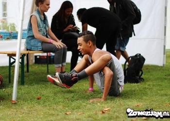zomerjam-2013-huigpark-leiden-by-mamarazzi-6