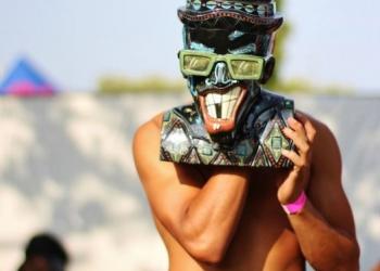 zomerjam-2013-huigpark-leiden-by-mamarazzi-70-winner-strictly-freshness-bboy-battles