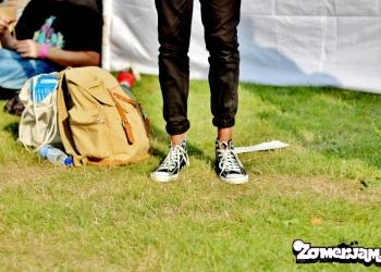 zomerjam-2013-huigpark-leiden-by-mamarazzi-71