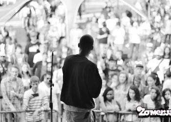 zomerjam-2013-huigpark-leiden-by-mamarazzi-77-rico