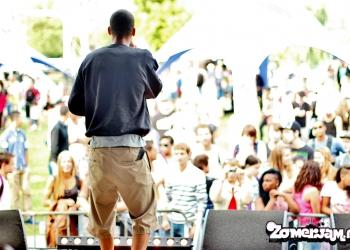 zomerjam-2013-huigpark-leiden-by-mamarazzi-82-rico