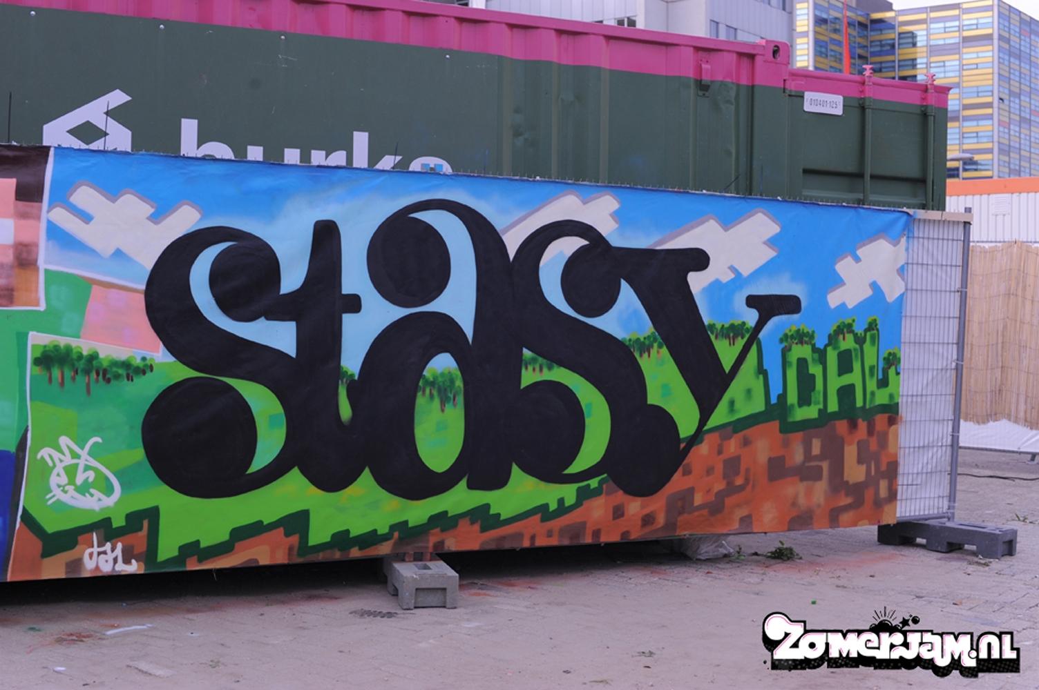 DSC_2702