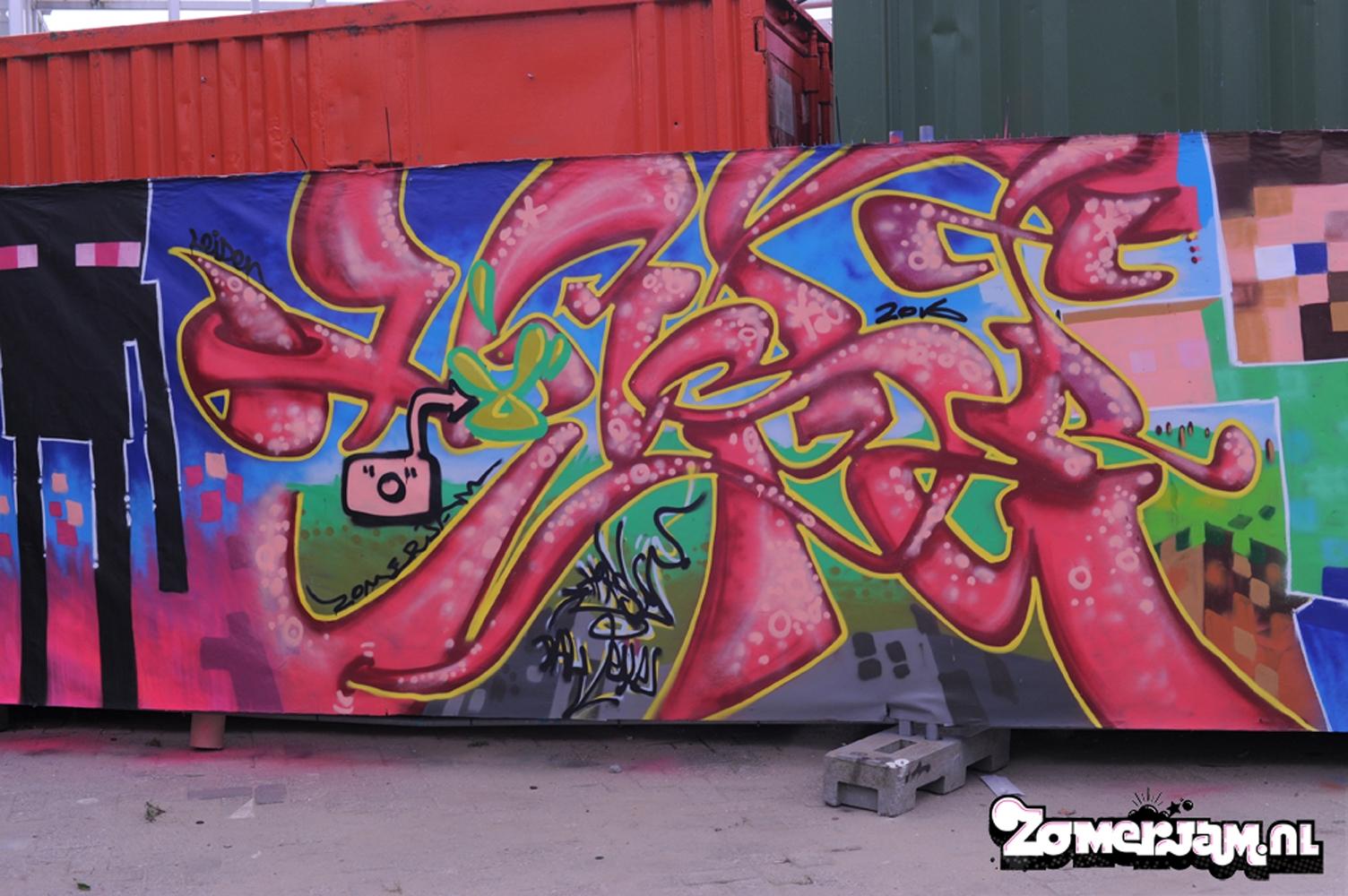 DSC_2703